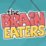 braineaters_100x100.png